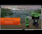 CraftBuy.ru - Хостинг игровых серверов Minecraft ...